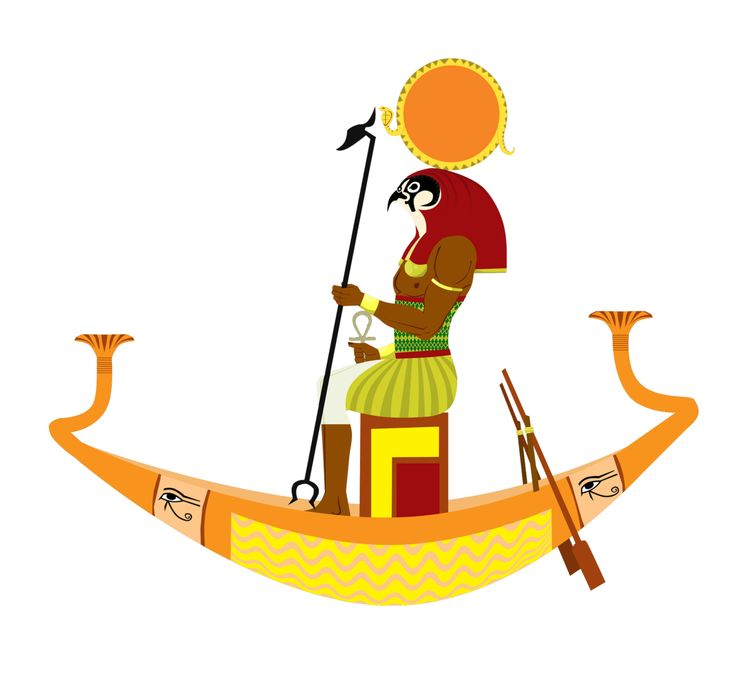 205 best Ancient Egyptian mythology images on Pinterest