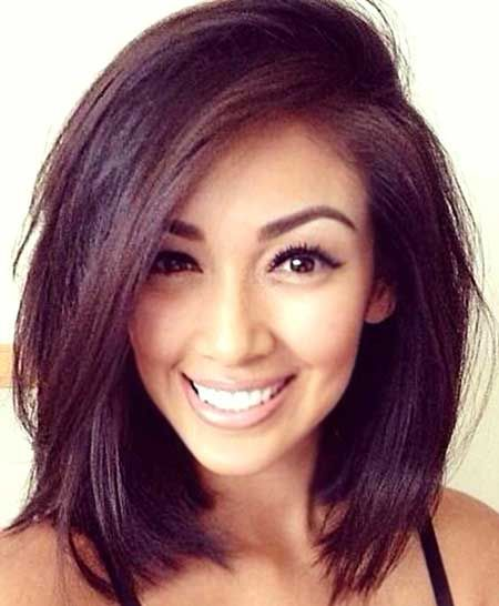 Cute Hairstyles for Short Hair 2014 – 2015 | http://www.short-haircut.com/cute-hairstyles-for-short-hair-2014-2015.html