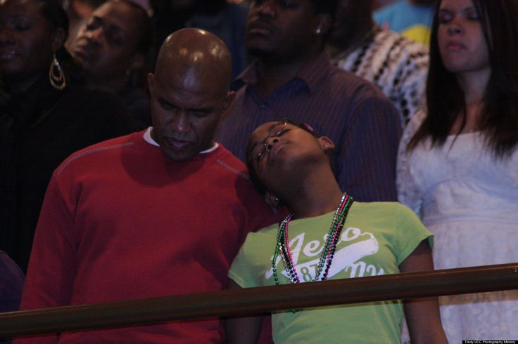 """""""Watch Night Service"""" in the Black Church in America symbolizes the historical fact, that on the night of Dec. 31, 1862 during the Civil War, free and fr..."""