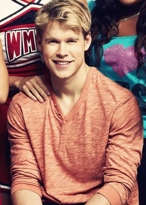 15 Best Blake Jenner Images On Pinterest Blake Jenner
