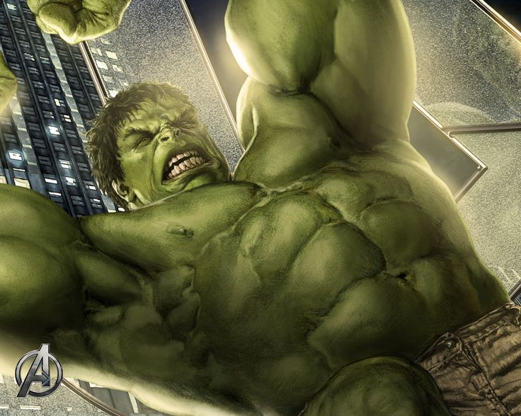 Love Wallpaper Kickass : 17 Best images about Thr Hulk on Pinterest Mobile ...
