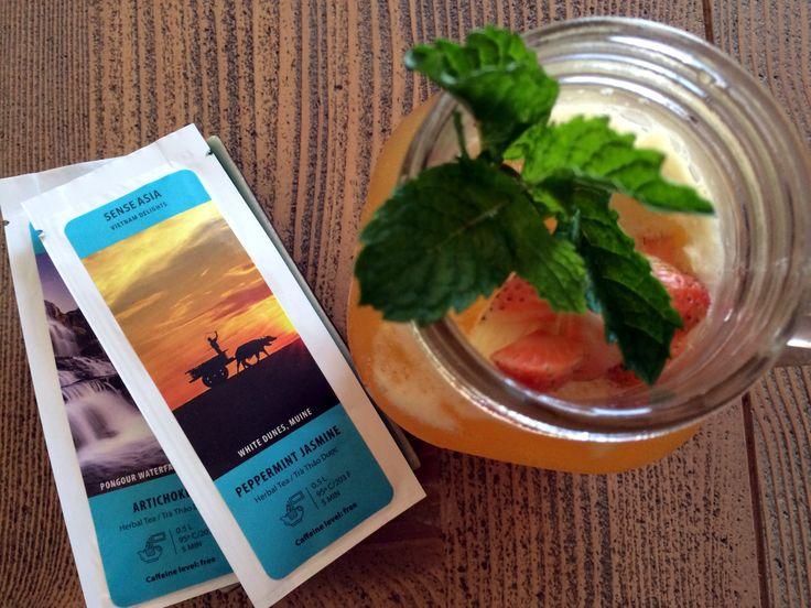 #tea #asia #travelasia #trip #tasty #teacollection #herbaltea #blacktea #greentea #fruittea #aroma #mood #tealover