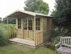 Garden Sheds Ripley 409 best she sheds images on pinterest | garden sheds, she sheds