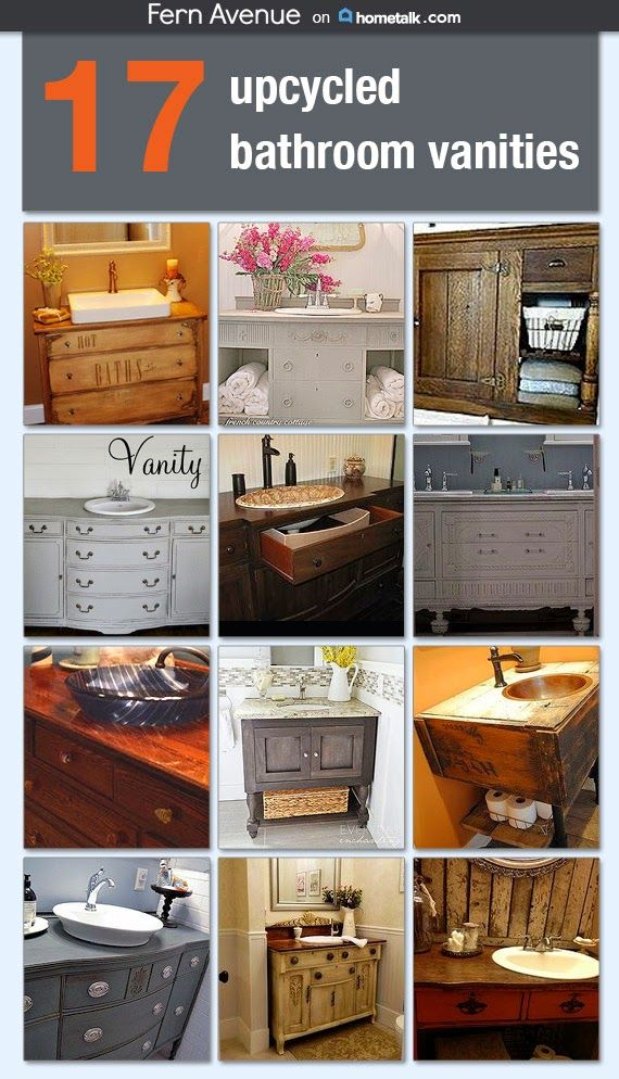 17 Best Images About Bathroom Reno Inspiration On