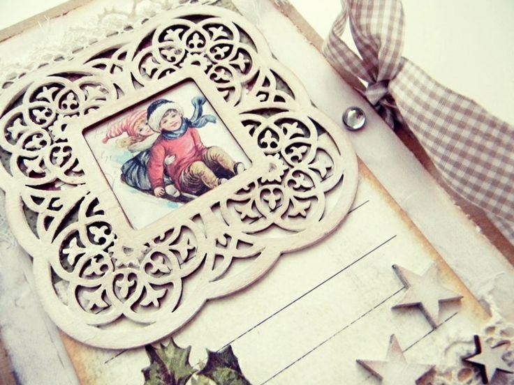 jasminowasia.blogspot.com