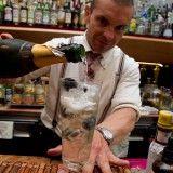 Cocktail Le Marais, alternativa allo Spritz che piace anche alle donne
