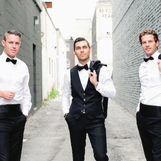 5 things every best man should know http://bridalhub.co.za/2016/05/5-things-every-best-man-know/