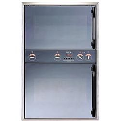 DEFY OVEN GEM GOURMET M/F MET MODEL- DBO437 | Buy online | hirschs.co.za