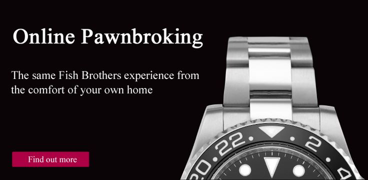 How to Spot a Good #Pawnbroker from Bad