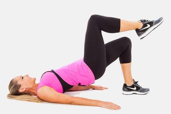 hogyan lehet zsírégetni a testről