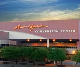 We are here at FN Platform August 21-23   Las Vegas Convention Center (Paradise and E Desert Inn Rd; prices vary by event)