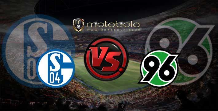 Prediksi Schalke 04 Vs Hannover 96 22 January 2018, Line Up Pemain Schalke 04 Vs Hannover 96, Pertandingan Terakhir Schalke 04 vs Hannover 96, prediksi skor Schalke 04 Vs Hannover 96