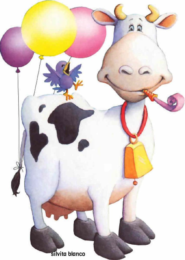 98 best images about Cow on Pinterest | A cow, Clip art ...