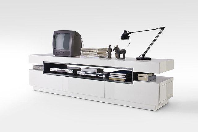 ART 200/52 cm  PAUSINI stolik RTV