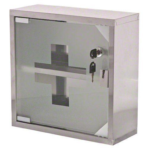 aashiq mdecine armoire de toilette armoires pharmacie de salle de bain cuisine salle manger meubles de salle de bains cabinet 19 cabinet update