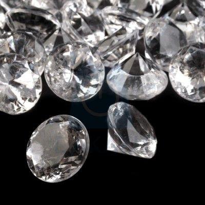 Brúsené kamene Ø18 mm