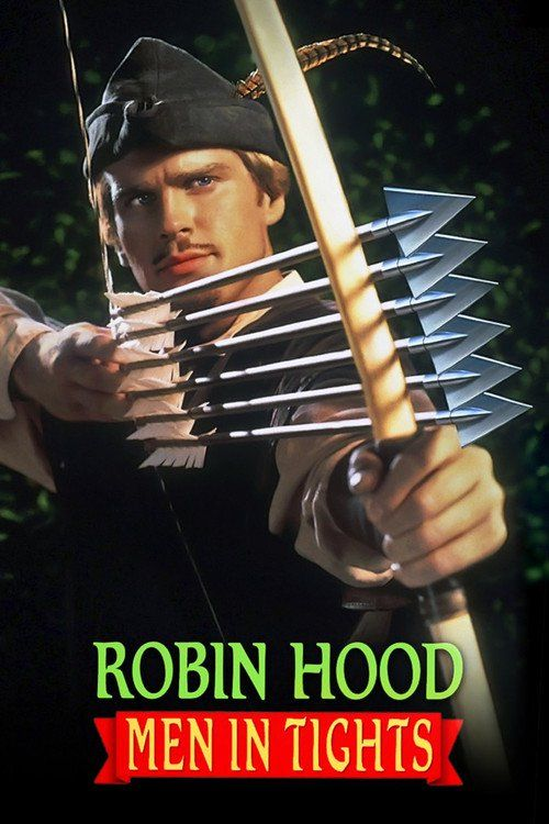 Image result for spy hard movie poster