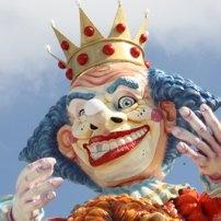 Carnevale di Massafra - 60a Edizione - Prendi parte direttamente all' animazione e al divertimento!