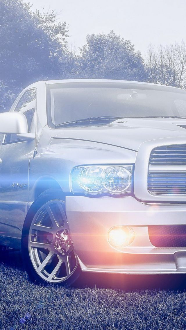 Pin On Cars Dodge ram hd wallpapers for free