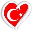 Love Turkiye