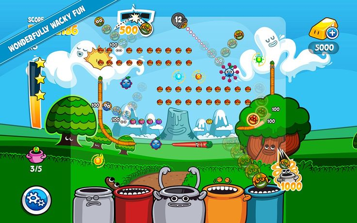 LETS GO TO PAPA PEAR SAGA GENERATOR SITE!  [NEW] PAPA PEAR SAGA HACK ONLINE 100% WORKS FOR REAL: www.online.generatorgame.com Add up to 999 Gold Bars and up to 99 Lives each day for Free: www.online.generatorgame.com Trust me! This online hack method work 100% guaranteed: www.online.generatorgame.com Please Share this real working hack method guys: www.online.generatorgame.com  HOW TO USE: 1. Go to >>> www.online.generatorgame.com and choose Papa Pear Saga image (you will be redirect to Papa…