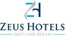 The 4 star All Inclusive Neptuno Beach is member of the Zeus Hotels group focusing on a complete holiday experience with first class service and Greek hospitality. Located directly on the long and sandy beach of Ammoudara, 11 km from Heraklion International airport, close to the bustling and vibrant city of Heraklion and in walking distance from an array of shops, restaurants and bars, makes it an ideal base to explore the endless beauties of Crete. A perfect place to combine beach with city…