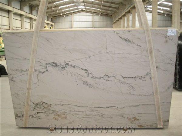 24 best White Macauba quartzite images on Pinterest | Home ...