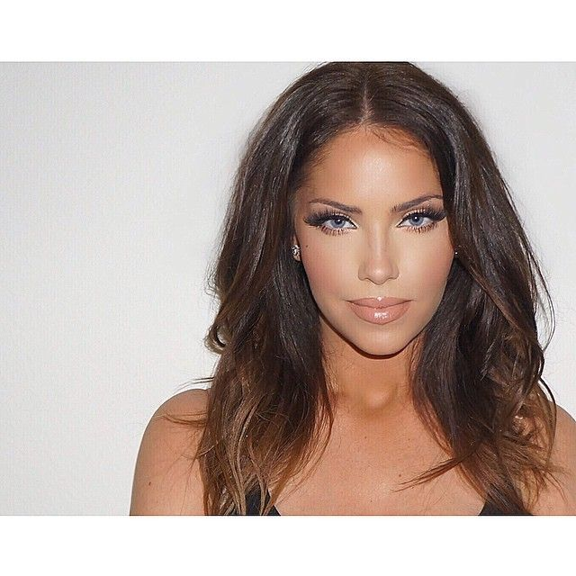 Olivia Pierson | Blogger @oliviapierson Instagram photos | Websta