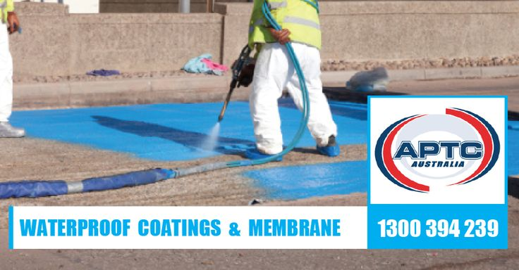 If you need a quality waterproofing solution for your Residential, Commercial or Maintenance project, then we can help. #LiquidMembrane, #BitumenSheetMembrane, #TPO #RubberfuseSheetMembrane #PVCSheetMembrane http://aptcaust.com.au