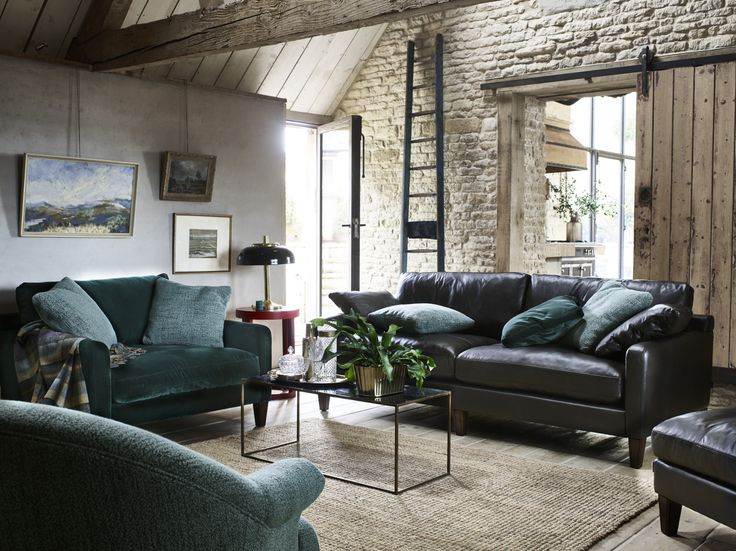 52 best Wohnung images on Pinterest Home ideas, Apartments and