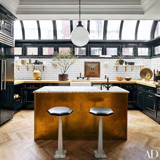 best 25 manhattan apartment ideas on pinterest nyc streets concrete jungle and nyc instagram - Manhattan Kitchen Design
