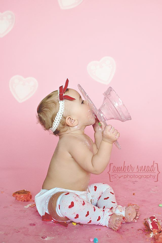 some of the cutest cake smash pictures ever!: Cake Smash Pictures, First Birthday Photo, Photo Ideas, 1St Birthday, First Birthdays, Birthday Photos, Cakes Smash Pictures, Cutest Cakes, Cakesmash