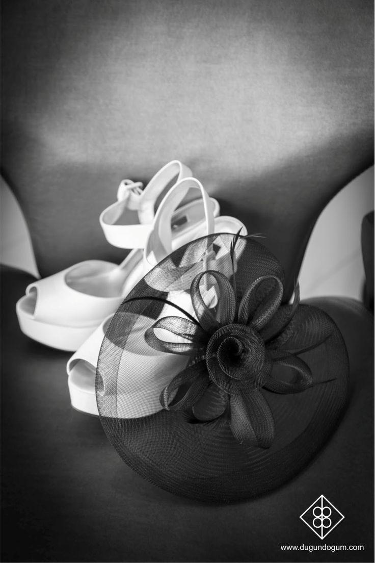#wedding #photographer #photo #bride #weddingdress #female #dugundogum #love #picture #like #pinit  www.dugundogum.com www.facebook.com/dugundogum  www.twitter.com/dugundogum