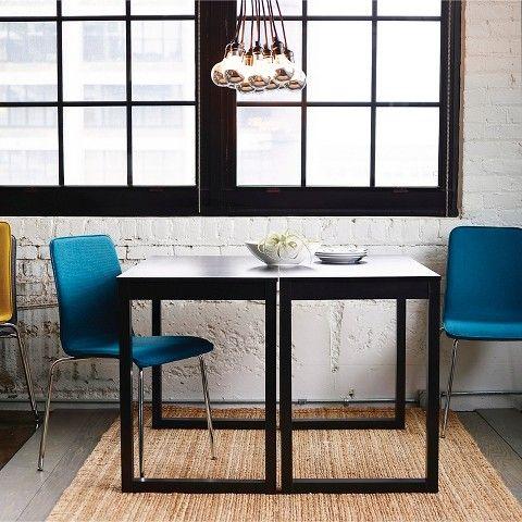 Chair 40 Target 6b Pinterest Room Essentials