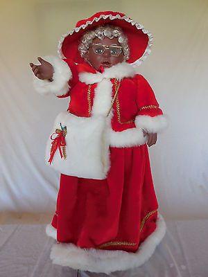 33 Best Christmas Decorations Images On Pinterest