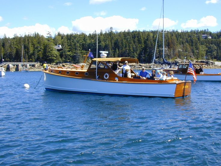 906 Best Beauty Of Good Wood And Boat Building Images On