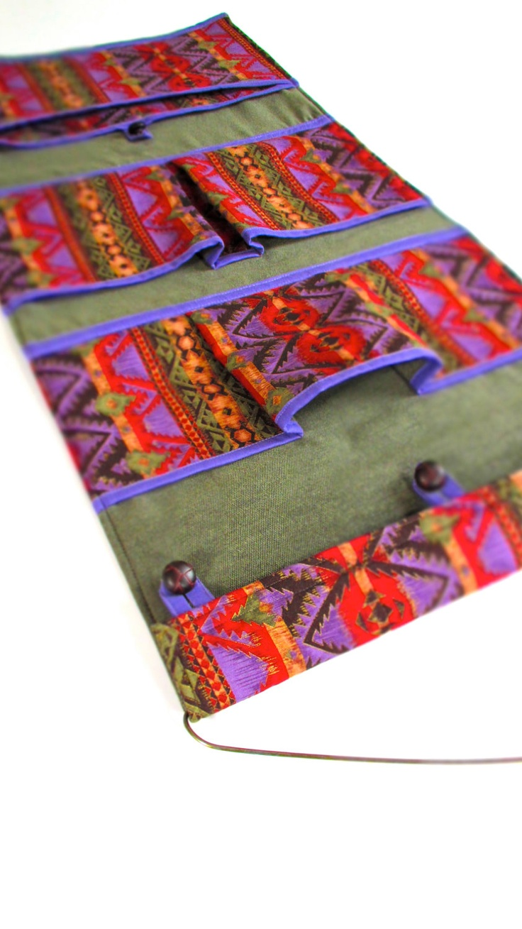Best Images About Fabric Holders Pinterest Pocket Charts Mail Holder And Fabrics