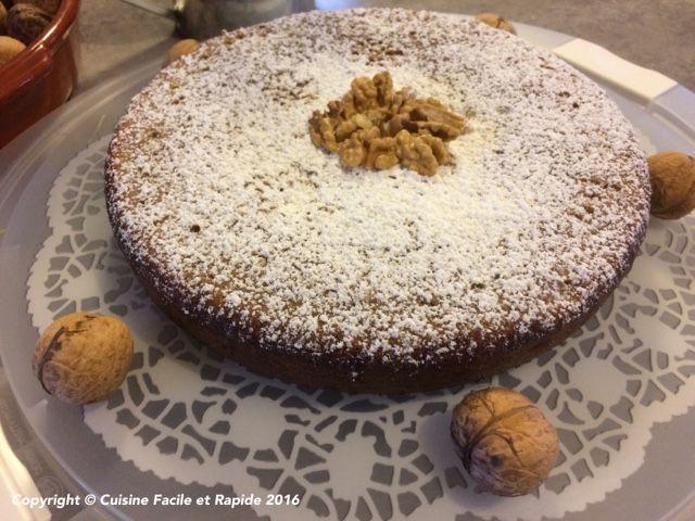Les 25 meilleures id es de la cat gorie recette tf1 sur - Tf1 cuisine laurent mariotte moelleux aux pommes ...