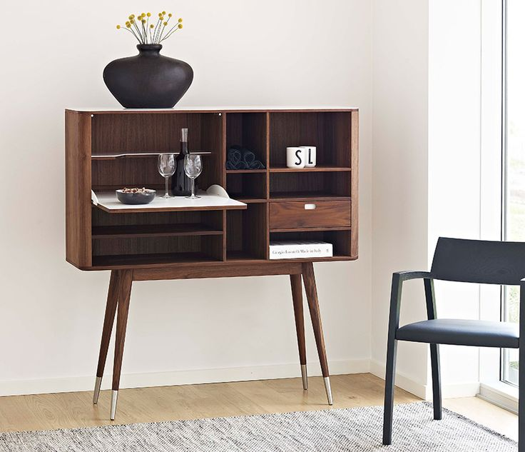 Office Bedroom Furniture: 1000+ Ideas About Office Cabinets On Pinterest