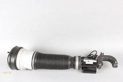 00-06 Mercedes W220 S430 S500 4Matic Front Right Airmatic Air Shock Strut OEM