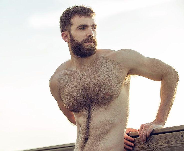 men-with-shaved-chests-foto-porno-melayu-malaysia