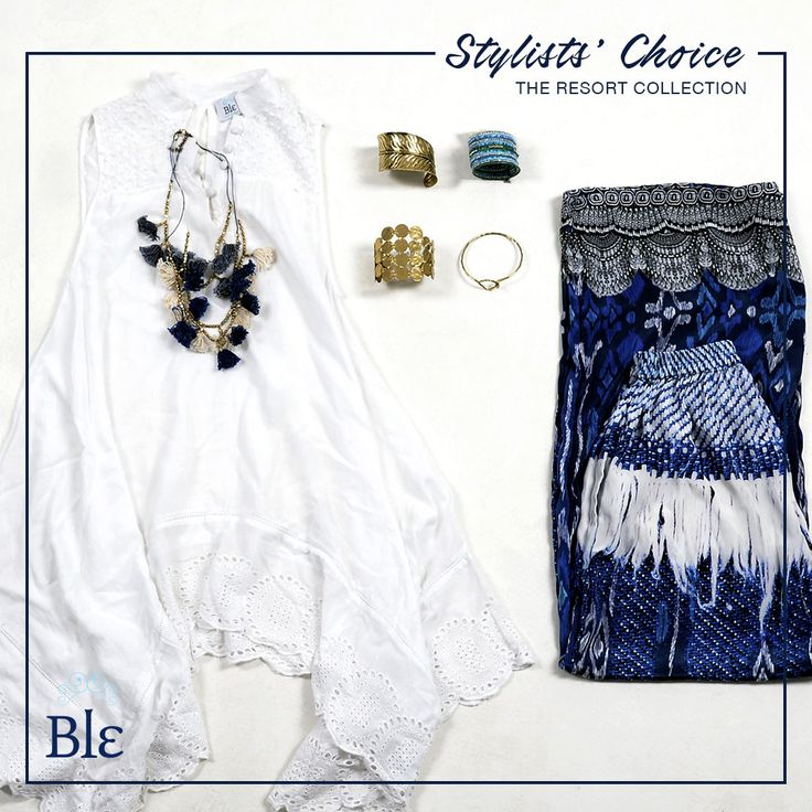 All eyes on my asymmetrical blouse! Cool trousers and fine pieces of jewellery… are its perfect match!  #StylistsChoice Copy the look here ble-shop.com #BleResortCollection #Fashion #Style #Blouse #Modern #Jewellery #Trousers #Stylish #Fashionable #CoolOutfit #Stylist