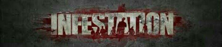 Hoy es jueves zombie de nuevo... Juego de supervivencia zombie Infestation