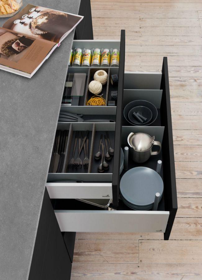 küchenplaner kostenlos ohne download auflisten bild oder bbaebdecaeefdf jpg