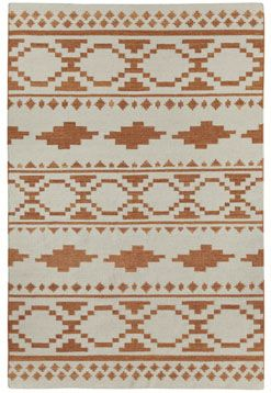 Capel rugs coupon printable