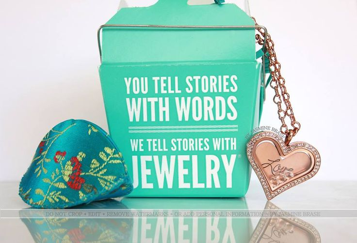 17 best images about origami owl jewelry on pinterest