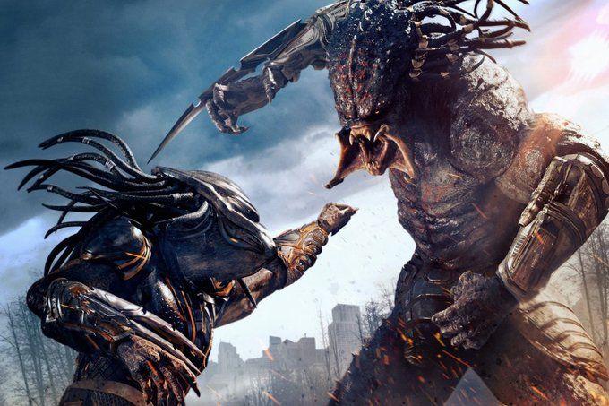 8 Milagros De La Remolacha Salud Y Bienestar Predator Artwork Predator Movie Predator Alien Art