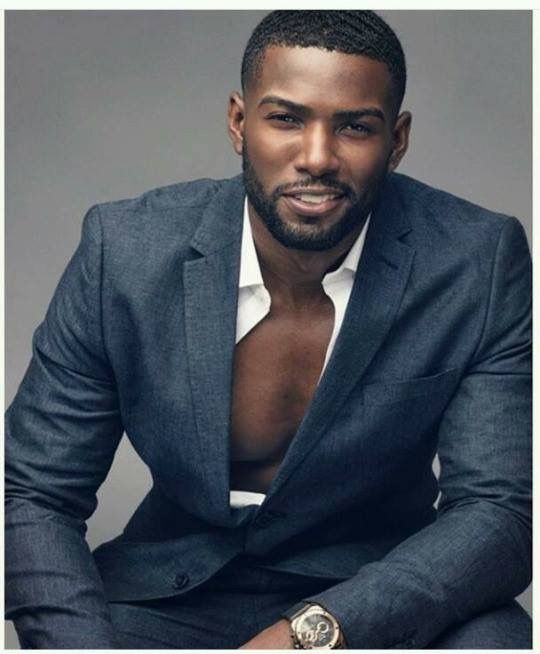 black single men in renville Since 2002, afrointroductions has connected thousands of african singles around the world, making it the largest and most trusted african dating site with a remarkable member base of over 25 million (and growing), we connect thousands of single men and women internationally.