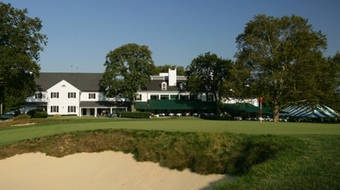 US Open Golf Packages  June 10 -16 2013
