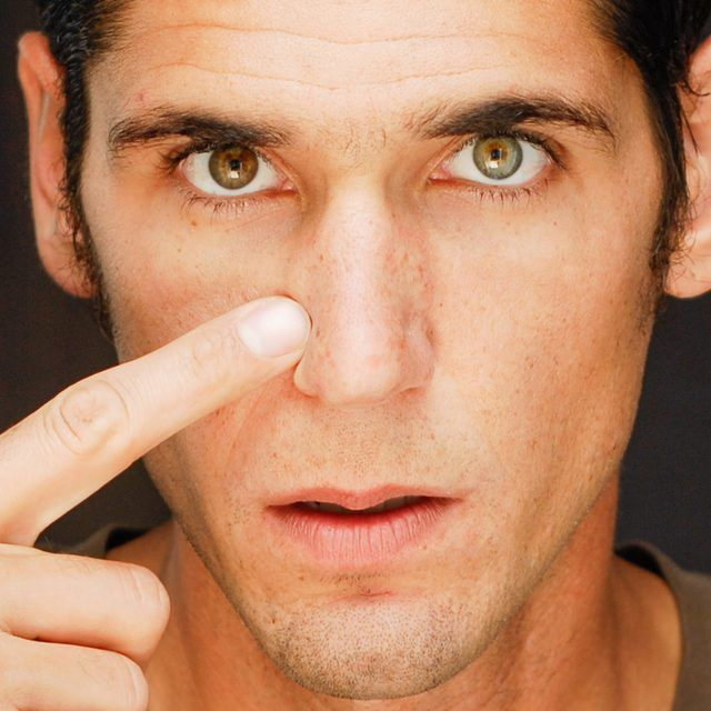 how to get rid of blackheads and open pores